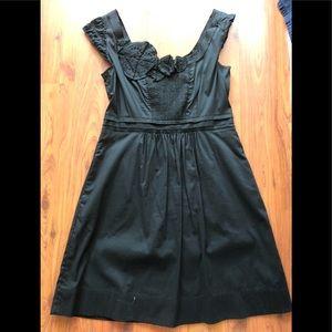 BCBG MaxAzria Garden Dress size M